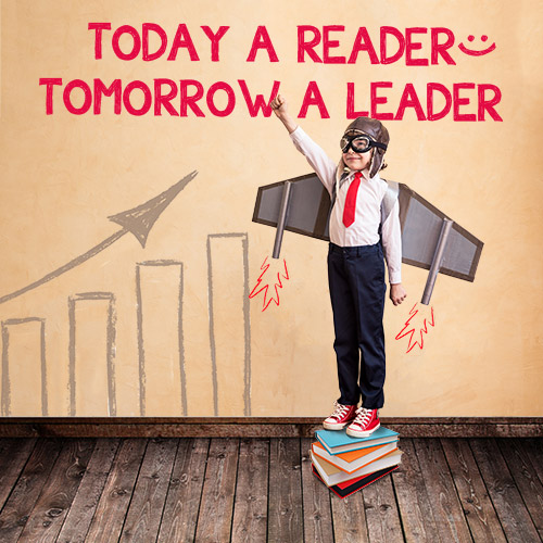 mobiel-todayareader